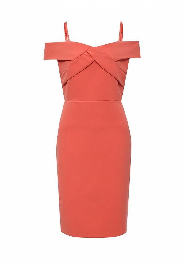 Платье Concept Club Concept Club CO037EWSUI54