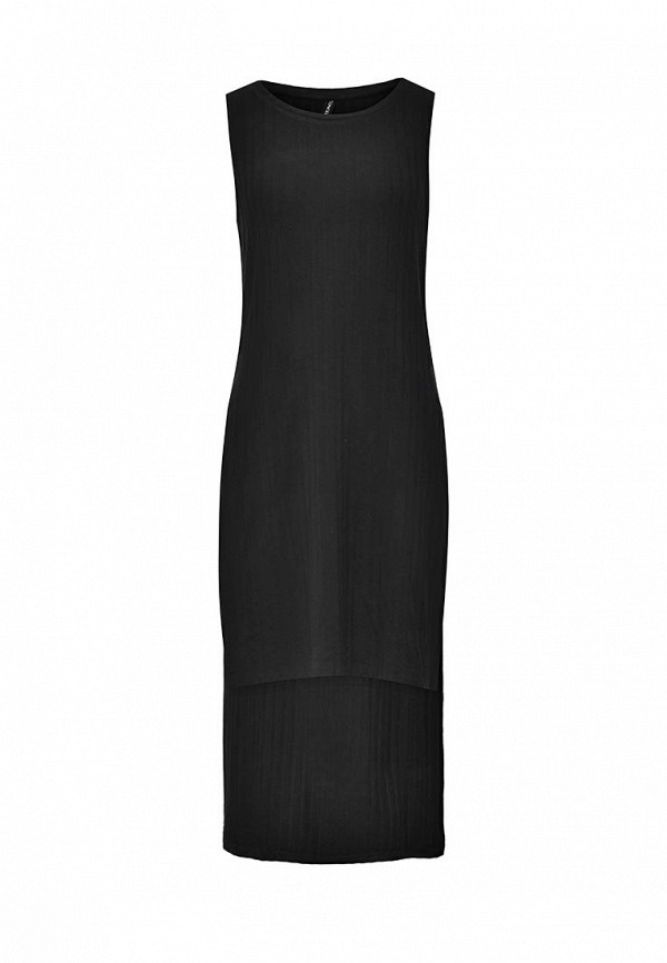 Платье Concept Club Concept Club CO037EWSUI58