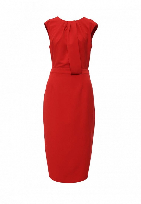 Платье Concept Club Concept Club CO037EWSUJ05