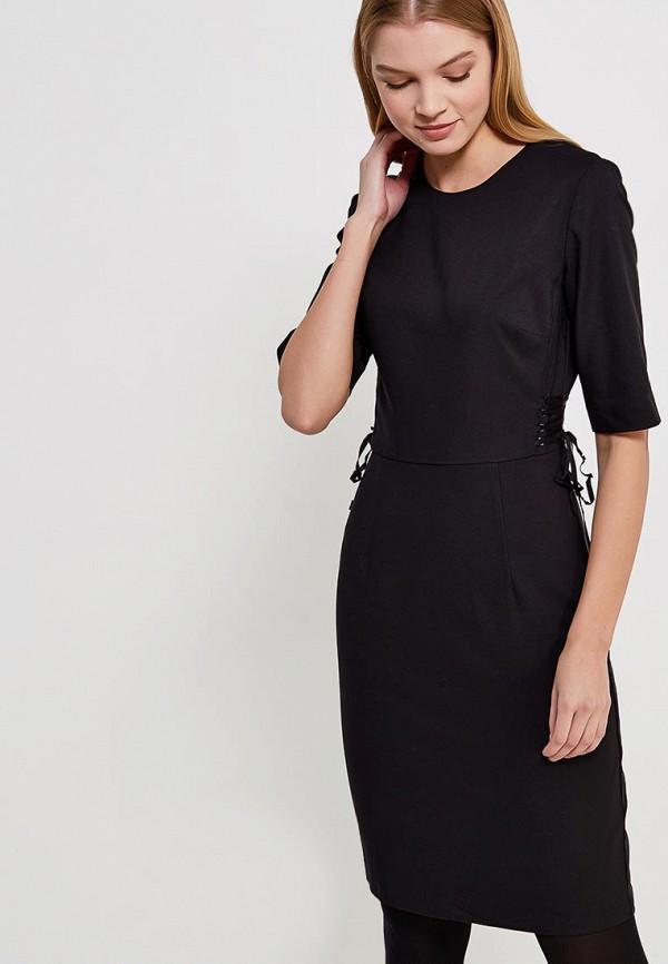 Платье Concept Club Concept Club CO037EWXPA65