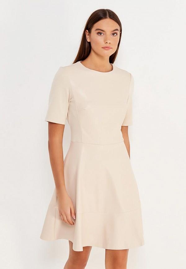 Платье Concept Club Concept Club CO037EWXPA68