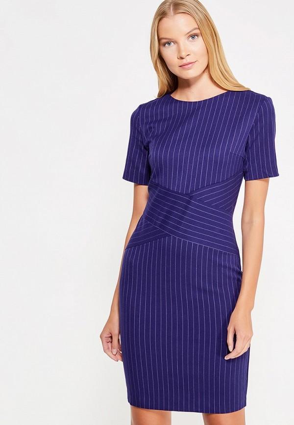 Платье Concept Club Concept Club CO037EWXPA70 цена 2017