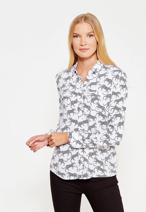Фото Рубашка Concept Club. Купить с доставкой