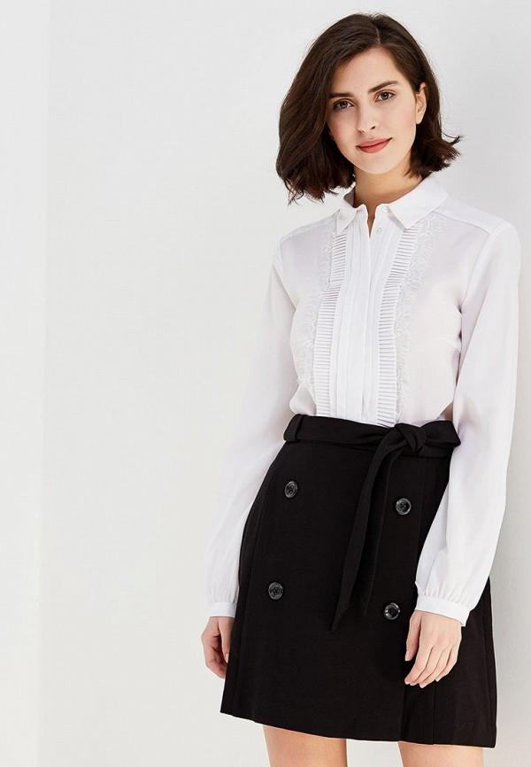 купить Блуза Concept Club Concept Club CO037EWXPA81 по цене 625 рублей