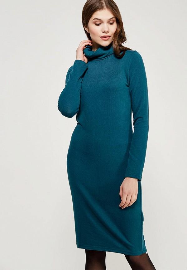 Платье Concept Club Concept Club CO037EWXPB18