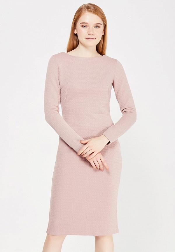 Платье Concept Club Concept Club CO037EWYHD56