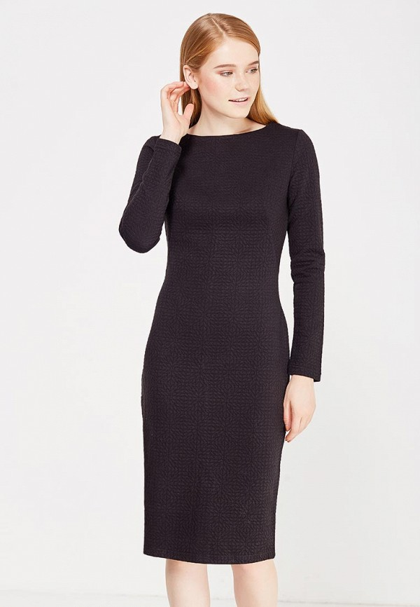 Платье Concept Club Concept Club CO037EWYHD57