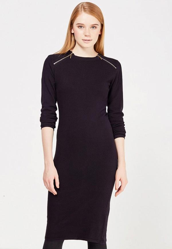 Платье Concept Club Concept Club CO037EWYHD59