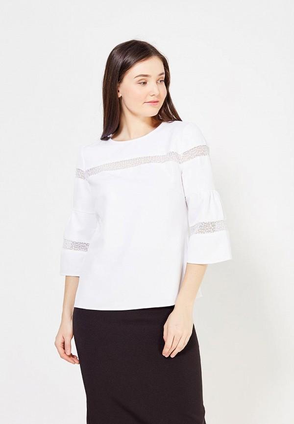 Фото Блуза Concept Club. Купить с доставкой
