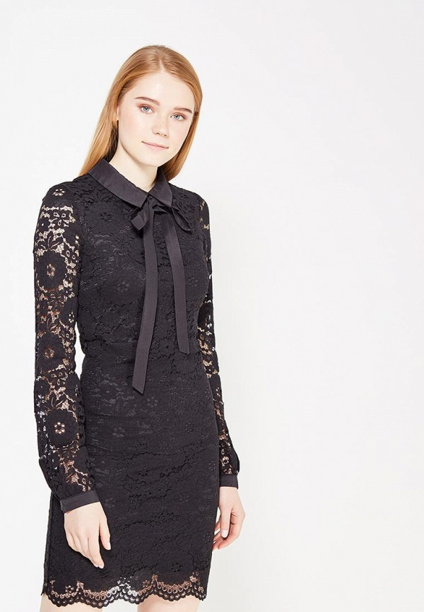 Платье Concept Club Concept Club CO037EWYTJ80