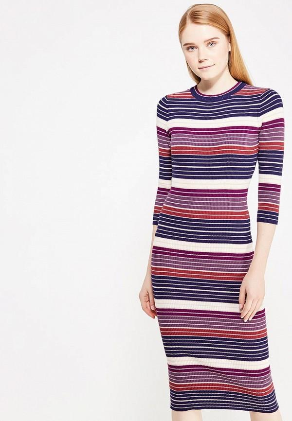 Платье Concept Club Concept Club CO037EWYTJ82