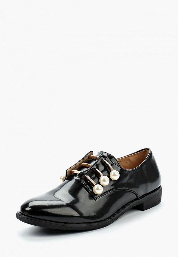 Фото Ботинки Coco Perla. Купить с доставкой
