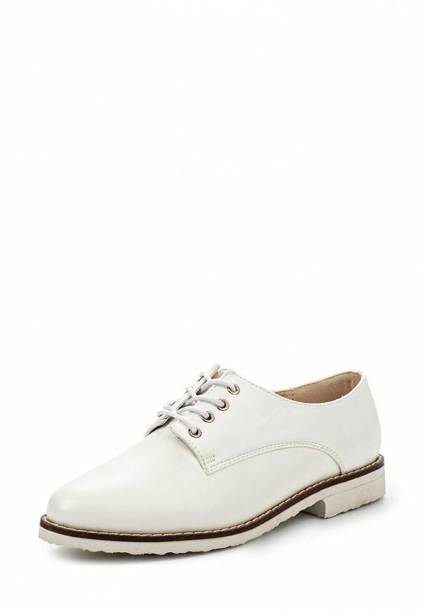 Женские ботинки Coco Perla 316