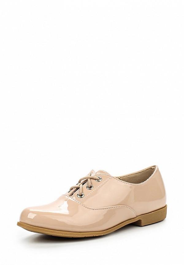 Женские ботинки Coco Perla 1092