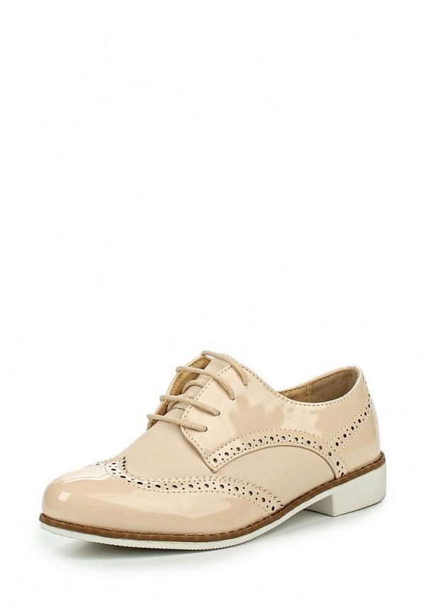 Женские ботинки Coco Perla 1074