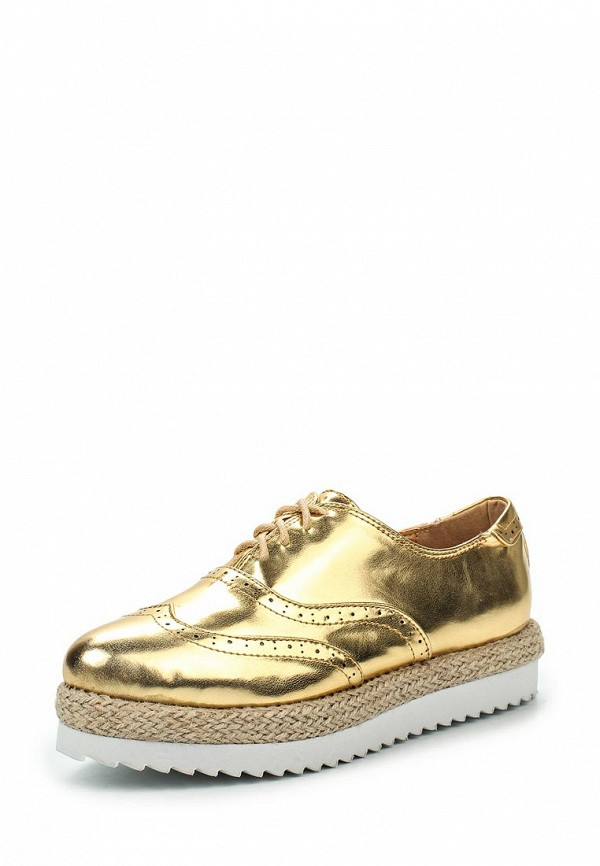Женские ботинки Coco Perla 1050