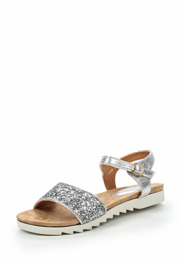 Женские сандалии Coco Perla 1048