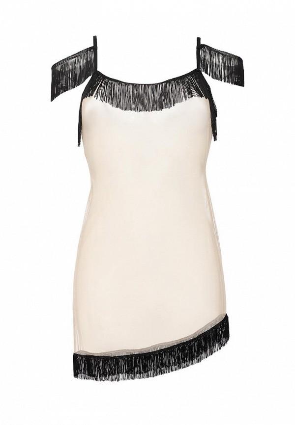 Ночная сорочка Cosabella CRAZY2611