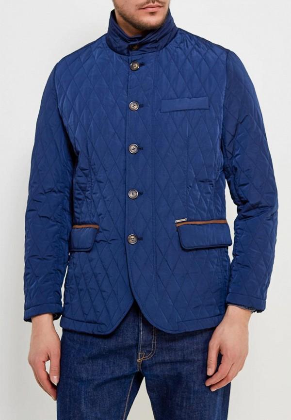 Фото Куртка утепленная Cortefiel. Купить с доставкой