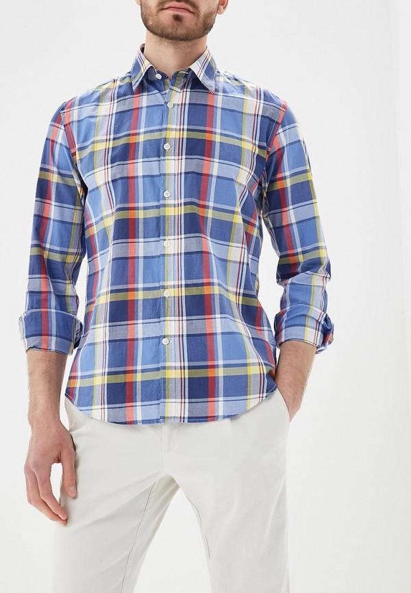 Фото Рубашка Cortefiel. Купить с доставкой