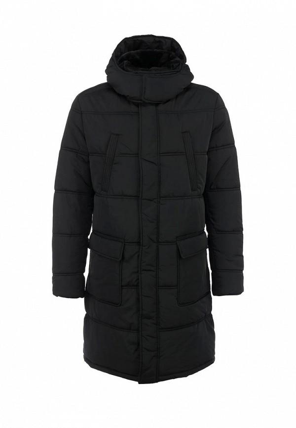 Куртка Cortefiel 7856237