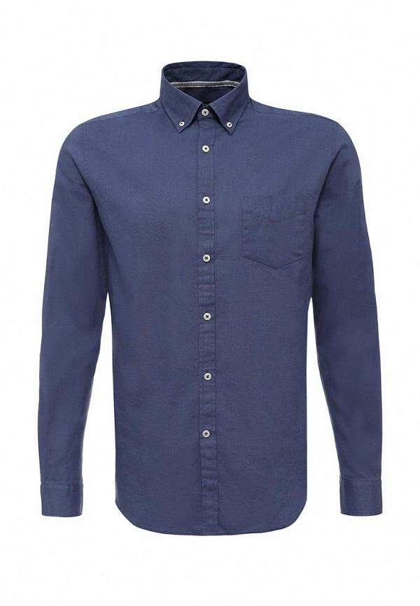 Рубашка с длинным рукавом Cortefiel 2217082