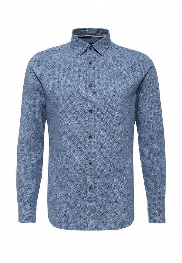 Рубашка с длинным рукавом Cortefiel 2217120