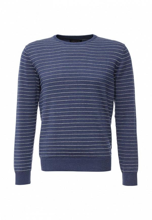 Пуловер Cortefiel 4897161