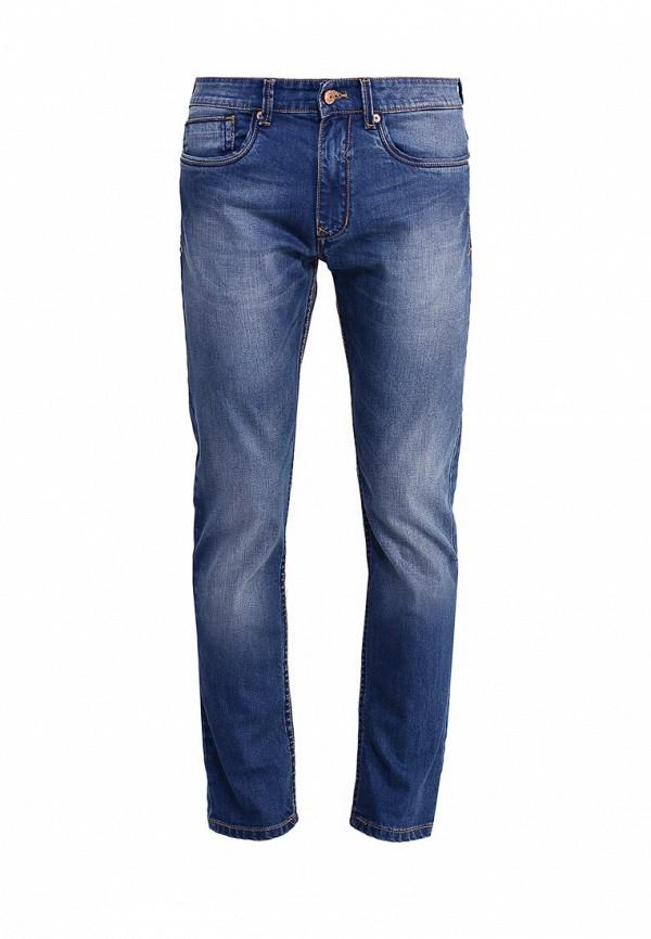 Мужские джинсы Cortefiel 7217706