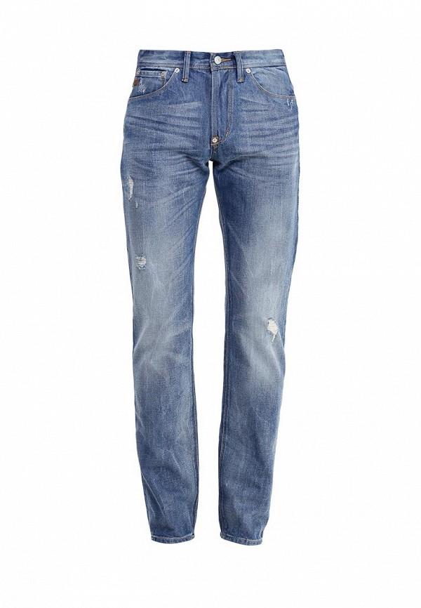 Мужские прямые джинсы Cortefiel 7217757