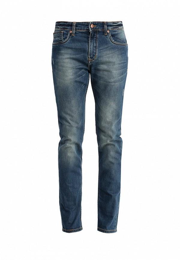 Зауженные джинсы Cortefiel 7217803