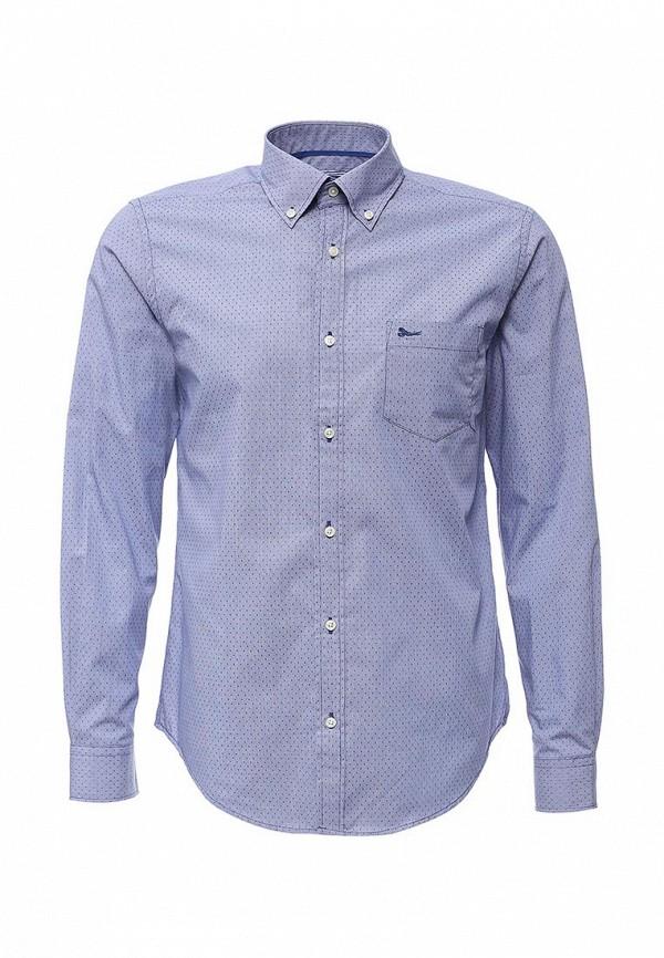 Рубашка с длинным рукавом Cortefiel 7397100