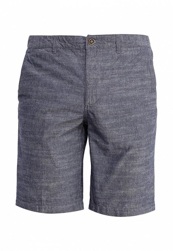 Мужские повседневные шорты Cortefiel 7567529