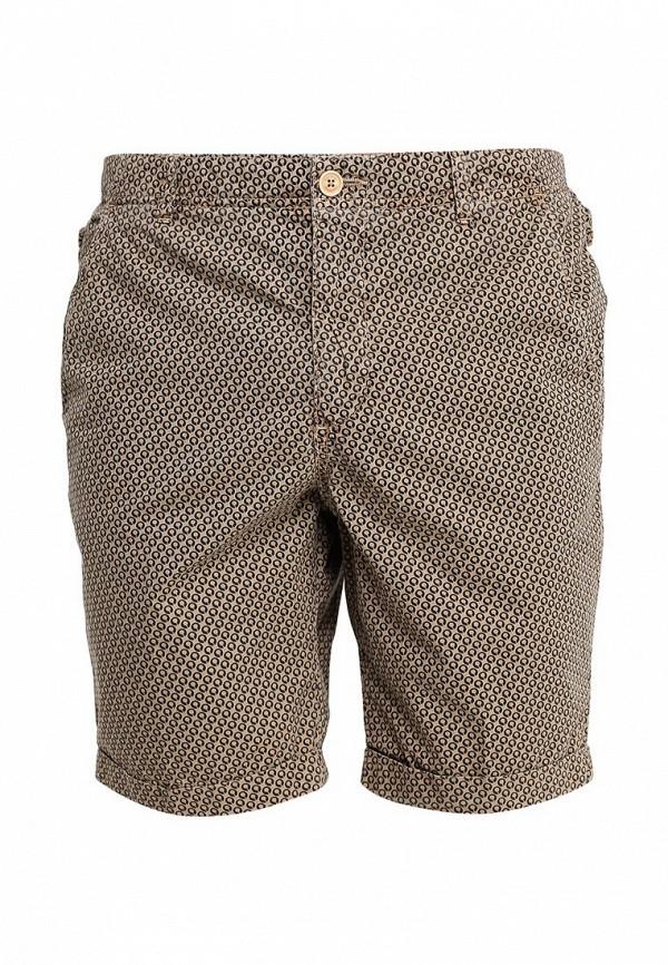 Мужские повседневные шорты Cortefiel 7567561