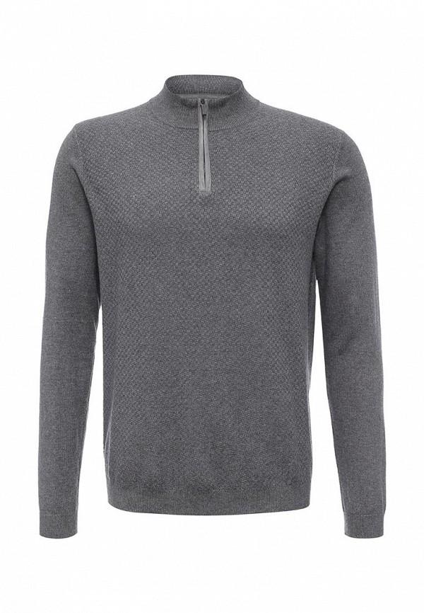 Пуловер Cortefiel 1368125