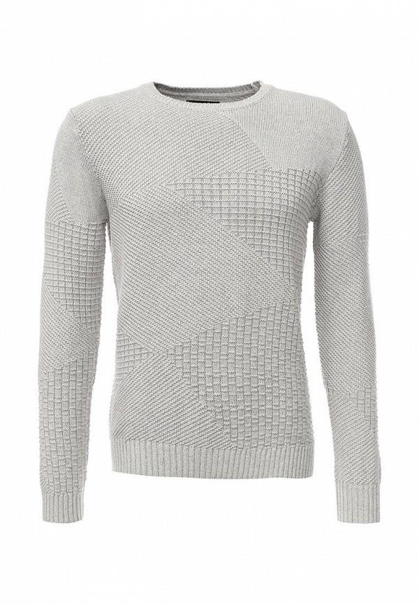 Пуловер Cortefiel 1368222