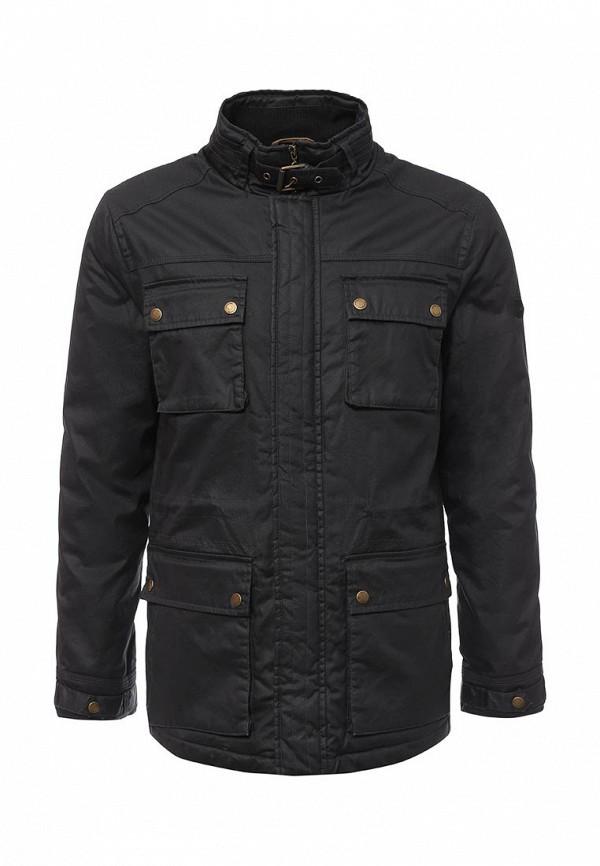 Куртка Cortefiel 2008351