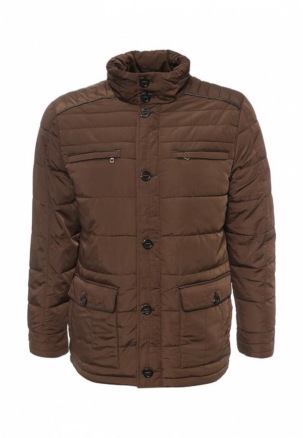 Куртка Cortefiel 2008378