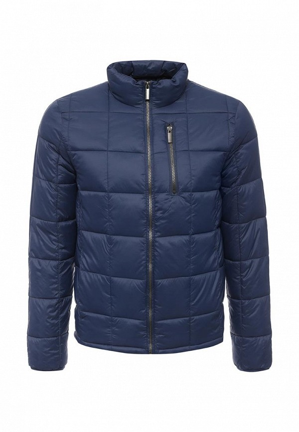 Куртка Cortefiel 2028425