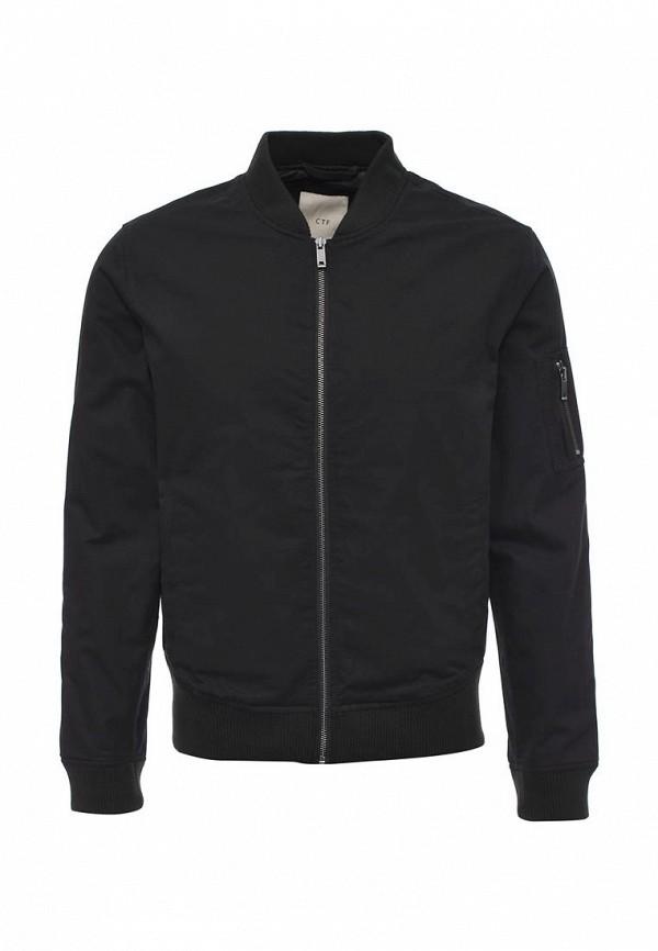 Куртка Cortefiel 3398315