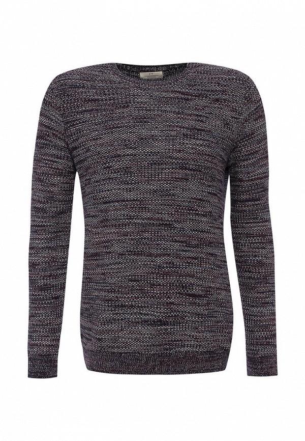 Пуловер Cortefiel 4898346