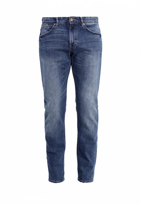 Зауженные джинсы Cortefiel 7218095