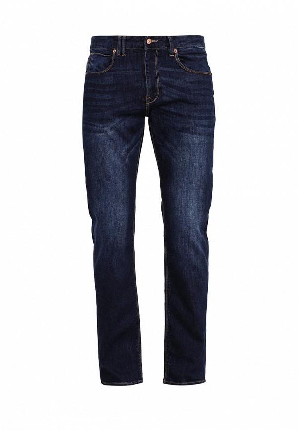 Мужские прямые джинсы Cortefiel 7218915