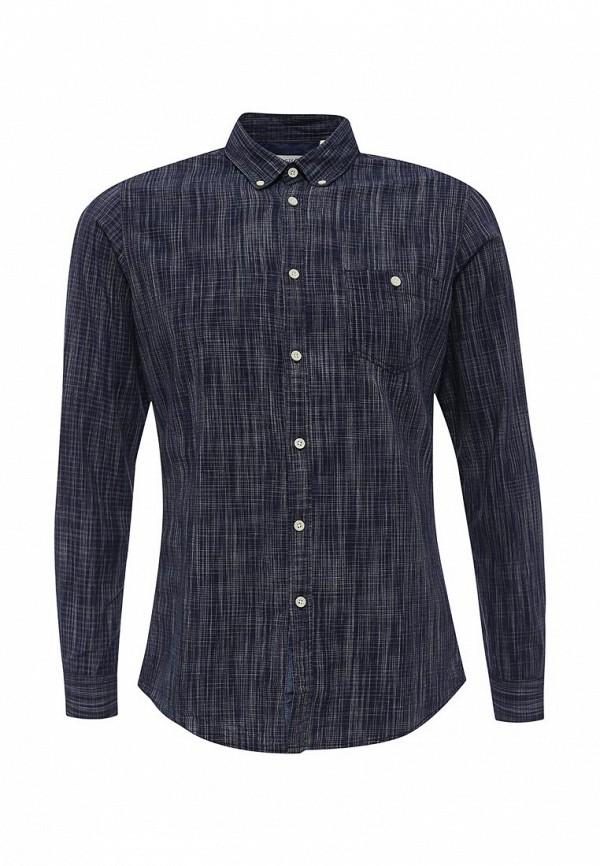 Рубашка с длинным рукавом Cortefiel 7328613