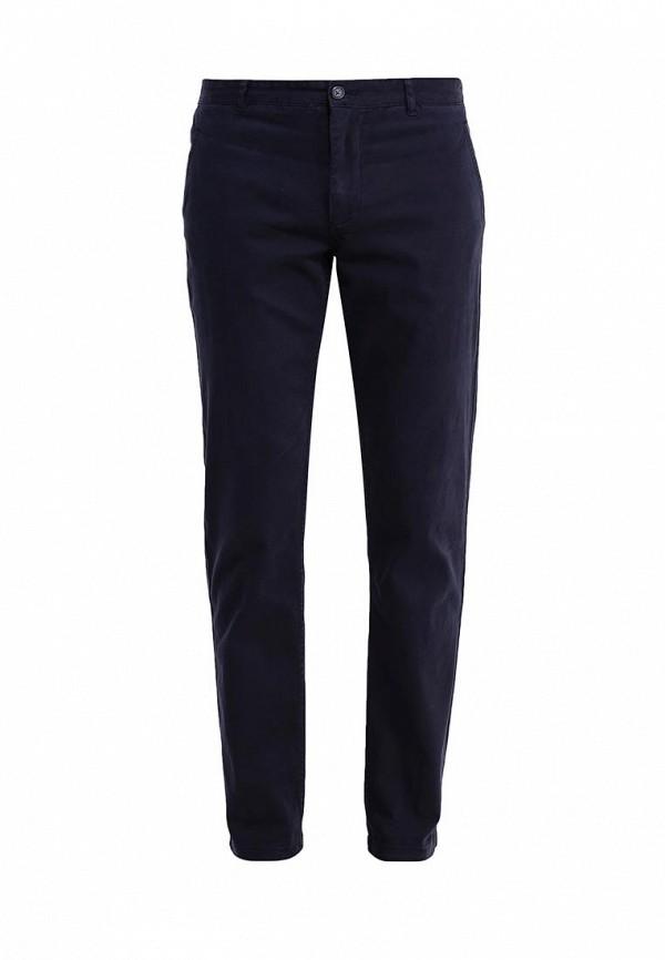 Мужские повседневные брюки Cortefiel 7748124