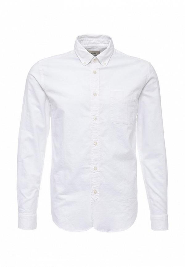 Рубашка с длинным рукавом Cortefiel 1768409