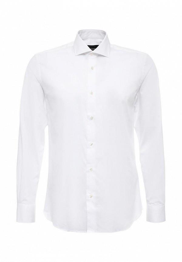 Рубашка Cortefiel Cortefiel CO046EMRCK27 палантин cortefiel