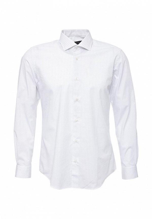 Рубашка с длинным рукавом Cortefiel 1199706