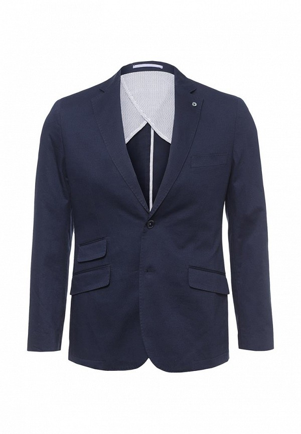 Пиджак Cortefiel 2639130