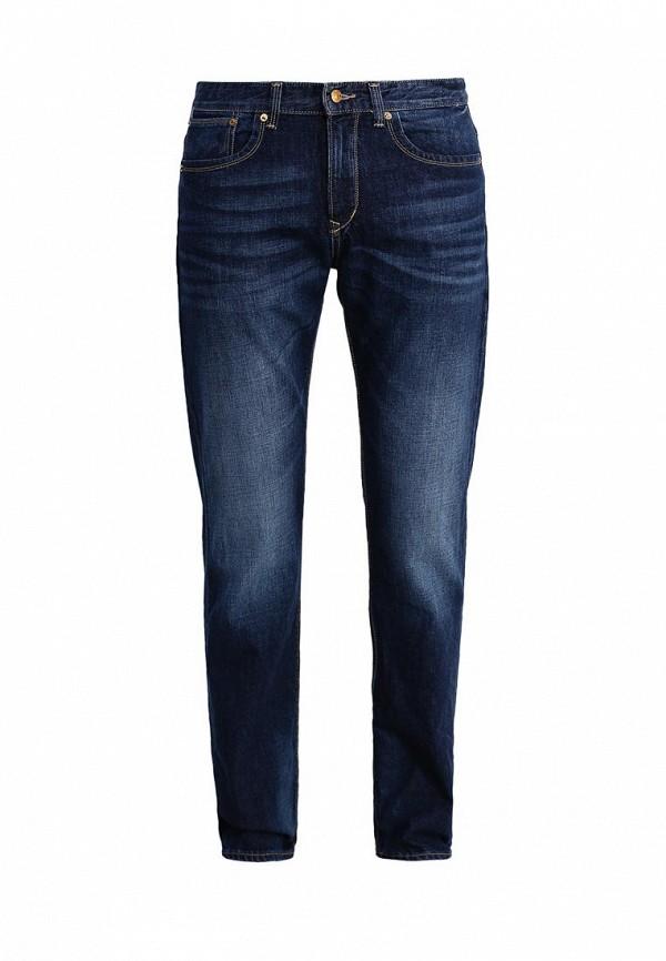 Мужские прямые джинсы Cortefiel 7219709